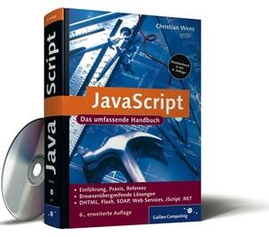 Best 3000 Javascript pack for learning