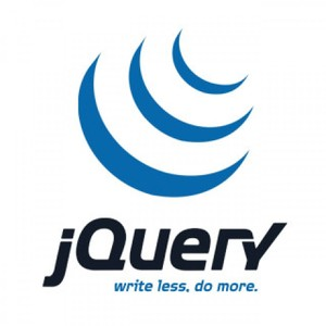 jQuery Magic Ready for your website