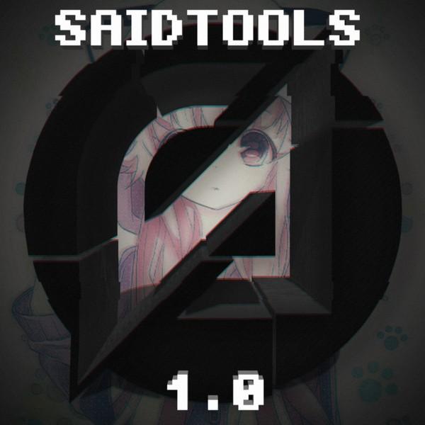 Said Tools 1.0