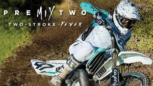 Premix 2 - Two Stroke Fever 1080p HD