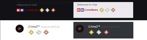 FREE Twitch & Discord Emoji/Emote