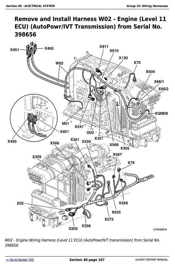 john deere 6420 transmission wiring diagram wiring diagram expertsjohn deere 6420 transmission wiring diagram online wiring diagram john deere 6420 transmission wiring diagram