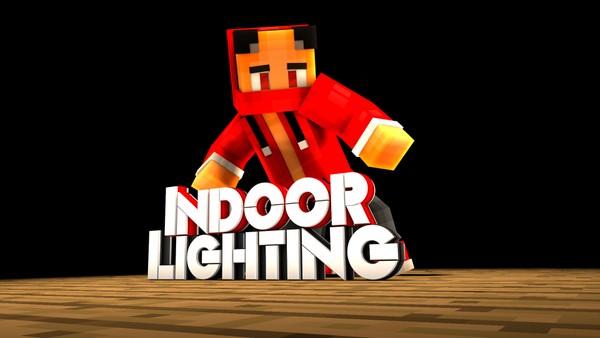 Indoor Lighting (ZickDepFX)