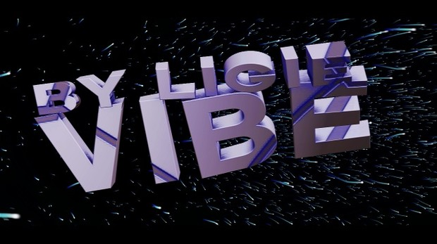 Vibe by Ligie Project File