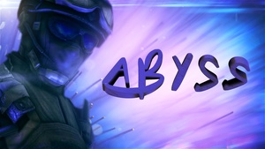 Project File: Abyss