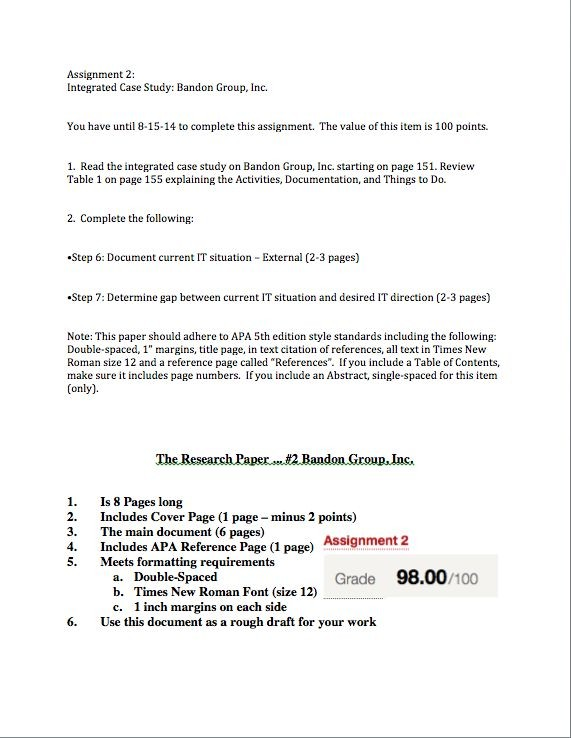 Science Essays The Faust Tradition Boston University Spring Tr Pages Essay  Examples Of Good Essays In English also Topic For English Essay Research Paper  Pages Cover  Apd Experts Manpower Service Persuasive Essay Samples High School
