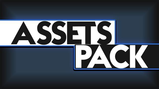 Assets Pack