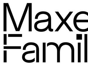 Maxéville Family (4 Styles)