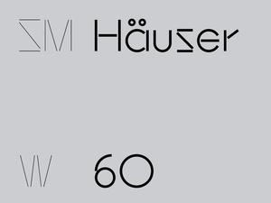 SM Häuser (60)