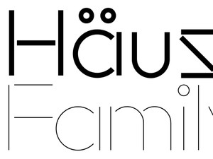 Häuser Family (4 Styles)