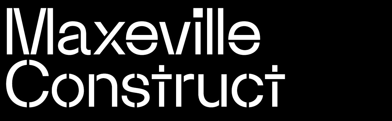 Maxeville Construct (OTF)