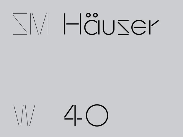 SM Häuser (40)