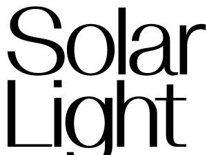 Solaris Light