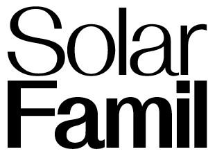 Solaris Family (6 Styles)