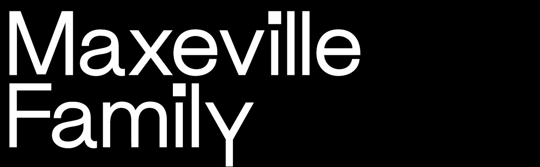 Maxeville Family (OTF)