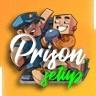 [CUSTOM] ✨ PRISON SETUP | [20% OFF] Crystals | Token Greed | Key lockers | NPC miner | Fully custom