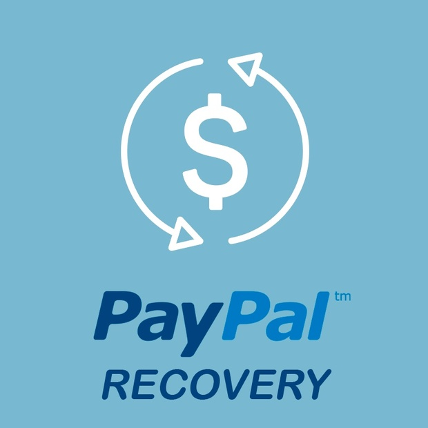 Redirect to PayPal at errors #10486, #10417, #10422