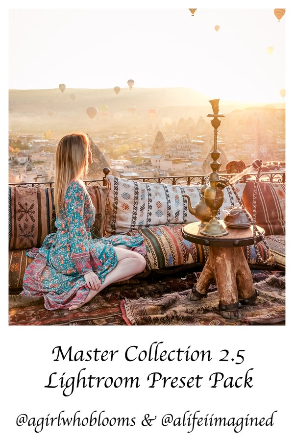 Ultimate Master Collection