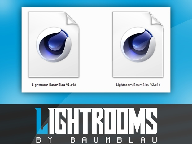 Lightrooms