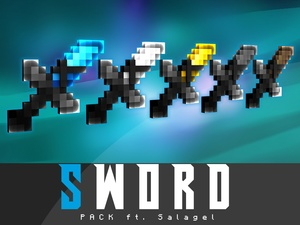 Swordpack by BaumBlau V1
