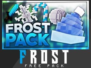 Frostpack by BaumBlau