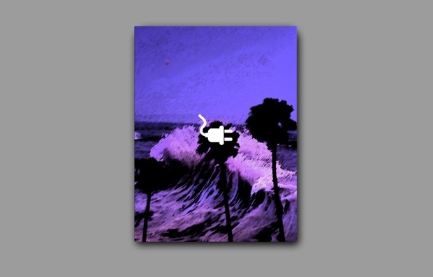 New Wave - Tone2 Icarus Preset Bank