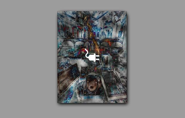 808 Apocalypse 2 - Drum Kit & 150+ Bonus 808 Pack