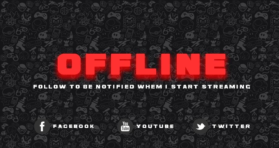 Offline Banner Seroton Ponderresearch Co