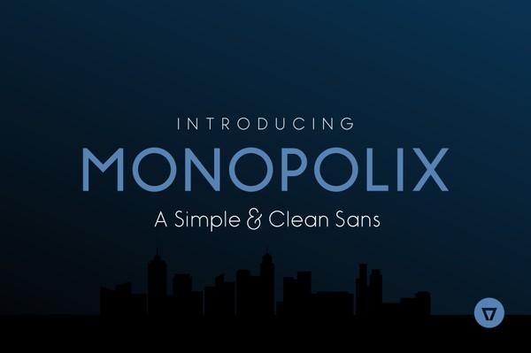 Monopolix