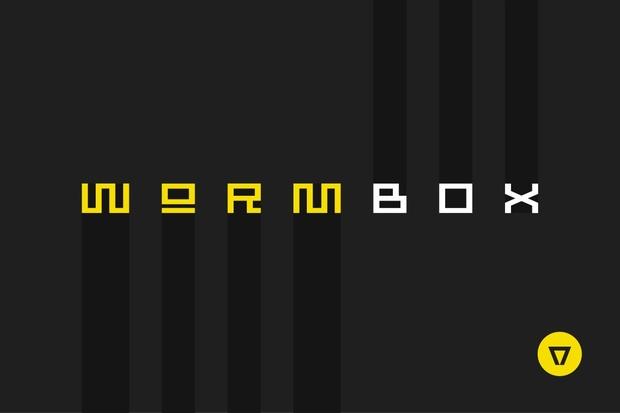 Wormbox
