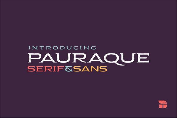 Pauraque Free Version