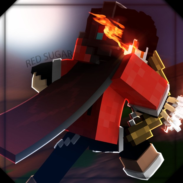 minecraft profile pic [closed]