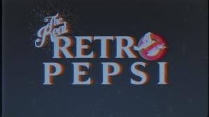 Retro Pepsi Project File w/ Clips + Cins!