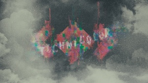 Technicolor (Project File & More)