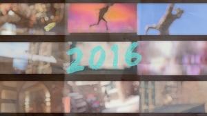 Dreams 2016 Editing Pack