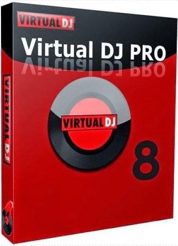 atomix virtual dj pro free download