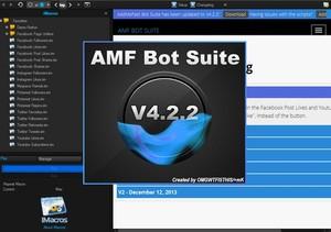 virtual dj pro infinity crack mac
