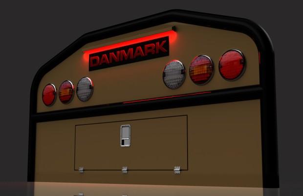custom suzie bar V2
