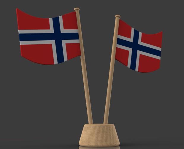 dashboard flags