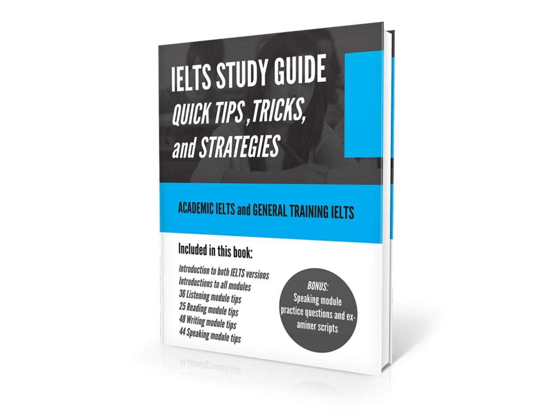 500 grammar based conversation questions pdf