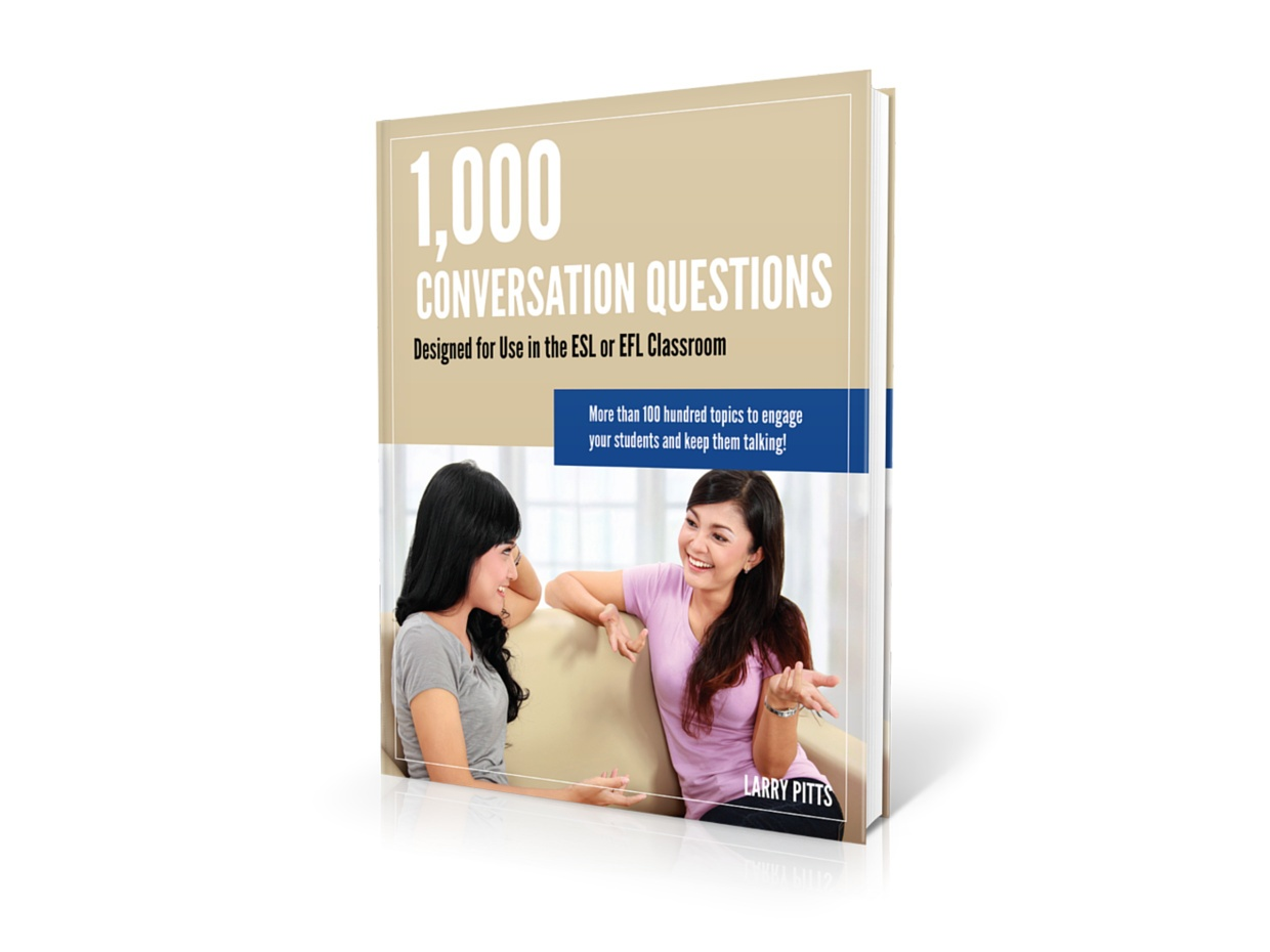 All esl topics for conversation for adults sorry, that