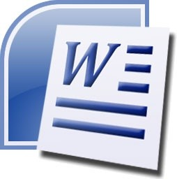 essay about weddings money brings happiness