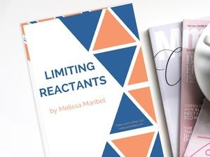 Limiting Reactants Notes