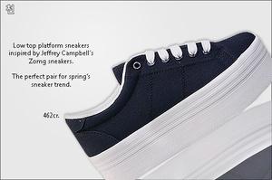 IMVU Mesh - Shoes - ZOM