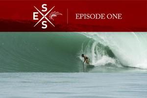 eat.sleep.surf - Indonesia- Episode 1 Australia to Sumatra, Asu