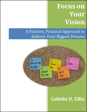 Focus on Your vision eBook