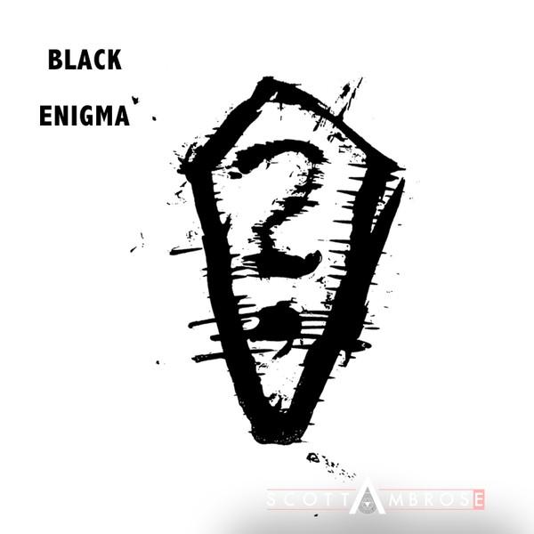 Black Enigma