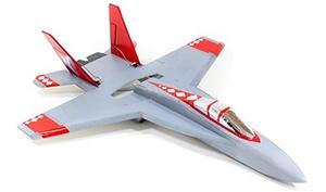 F-18 V5