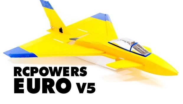 EURO V5