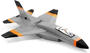 F-16 V5